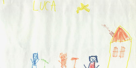 Το Mulino Magico του Luca G.